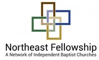 Northeast Fellowship